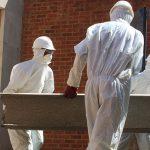 asbestos contractors, asbestos services, asbestos management services, Ecotech Africa, asbestos removal, asbestos demolition, asbestos disposal, asbestos removal Pretoria