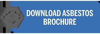 Download brochure asbestos removal
