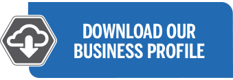 Download business services asbestos water purification