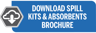 spill kits & absorbents download
