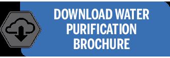 Download brochure water purification methods