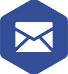 Mail environmental services
