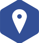 Location environmental services