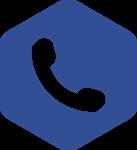 Phone environmental services