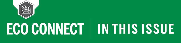 Ecotech environmental