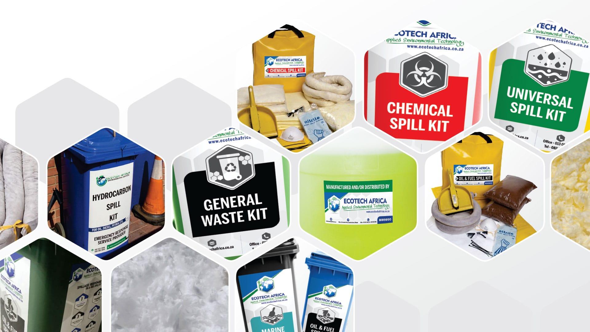 Ecotech-product-spillkits