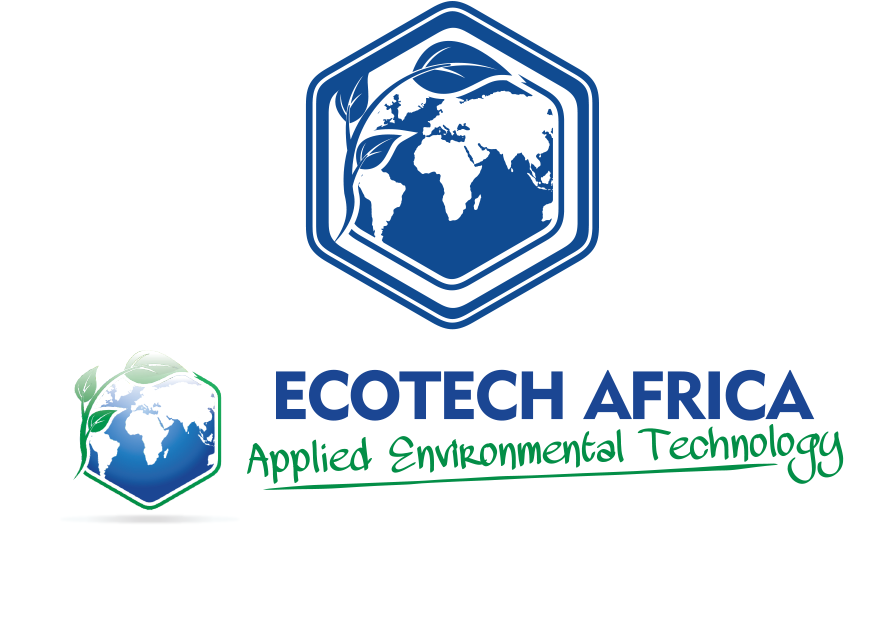 Ecotech Africa Sustainable Solutions