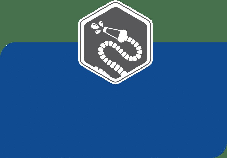 Ecotech Services Wash Bays bg