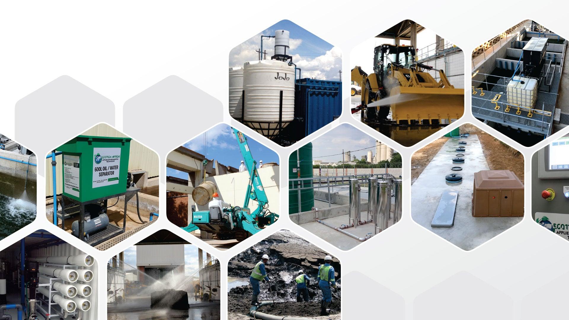 Ecotech-service