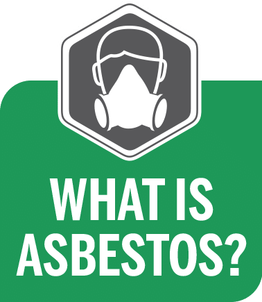 What is asbestos removal