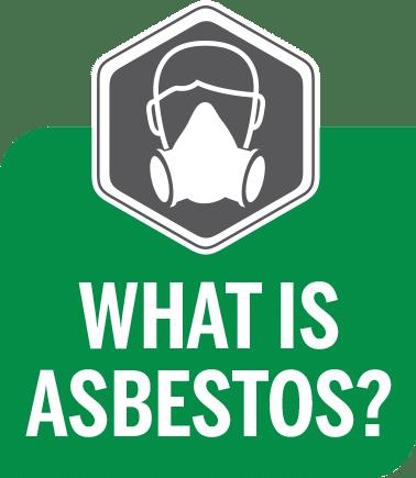 What is asbestos, dangers of asbestos, asbestos training, asbestos awareness, asbestos removal, asbestos disposal, asbestos surveys, asbestos disposal, Ecotech Africa