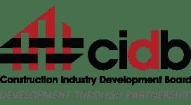 CIC asbestos removal