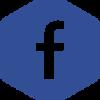 Facebook environmental services Ecotech
