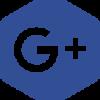 environmental services Ecotech Google Plus