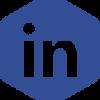 LinkedIn environmental services Ecotech