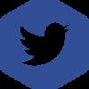 Twitter environmental services Ecotech