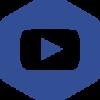 YouTube environmental services Ecotech