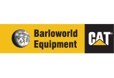 CAT Barloworld Sustainable development