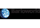 Barloworld Transport Sustainable development