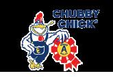 Chubby Chick Sustainable development