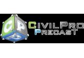 Civil Pro Precast environmental sustainable
