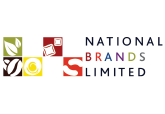 National Brands Limited Sustainable Solutions