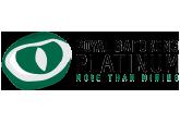 Royal Bafokeng Platinum Sustainable solutions