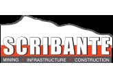 Scribante Construction sustainability