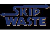 Skip waste environmental sustainable