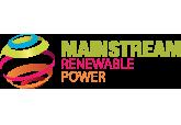Mainstreaam Renewable Power Environmental